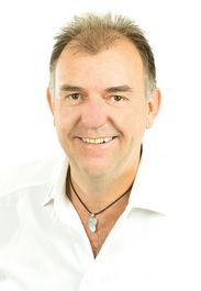 ChristianLindebner portraet 600px
