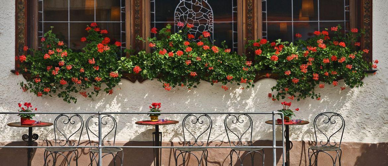 Tirol Haus urig iStock93541738 web