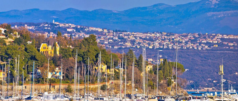 Icici Opatija marina iStock641373596 web