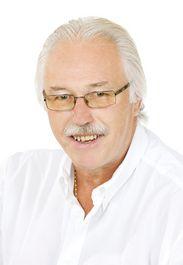 HerbertKofler portraet 600px