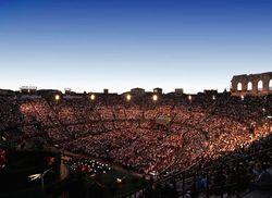 Arena mediagallery pubblico arena Arena Tabocchini Gironella web jpg 1080x664 c arena.it