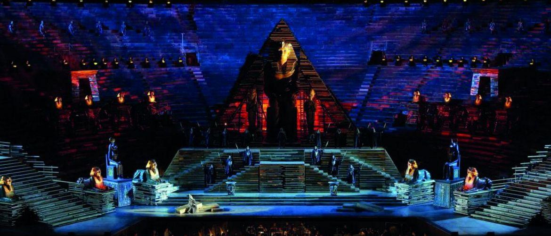 Arena mediagallery aida zeffirelli Aida 2018 FotoEnnevi 114 20180620 web jpg 1080x664 c arena.it