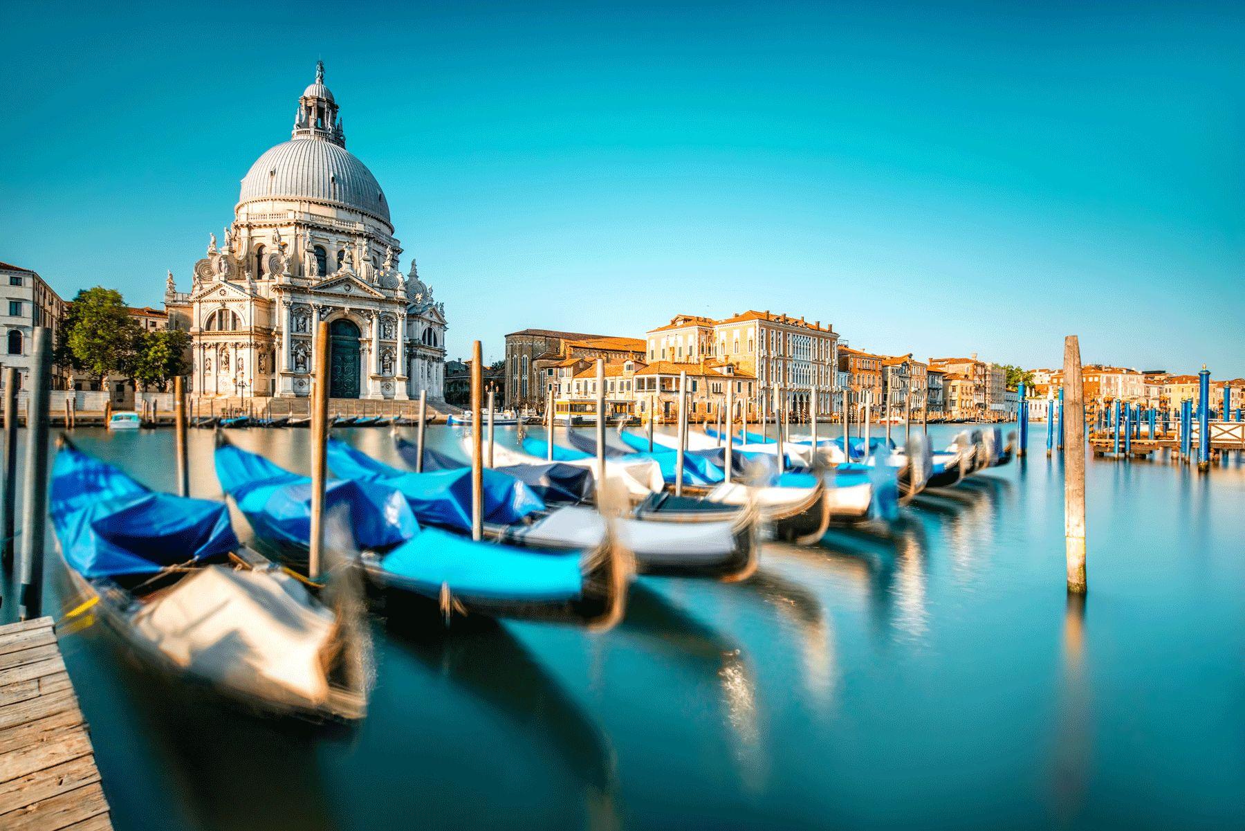 Venedig iStock592669064 web