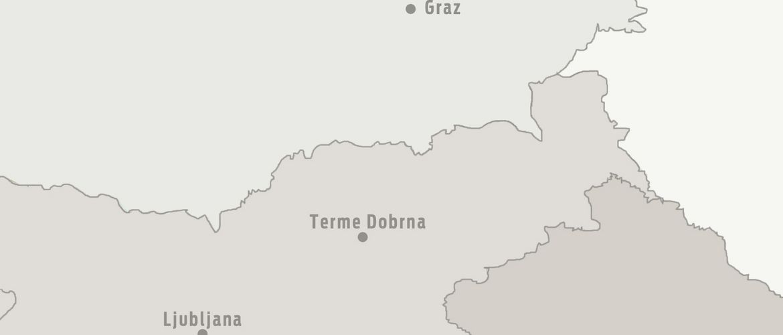 Karte TermeDobran Kopie