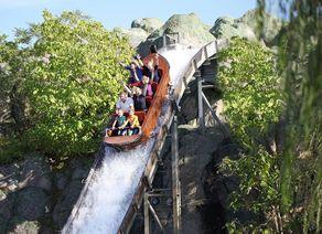 LLD Land der Abenteuer Dschungel X pedition 3 02