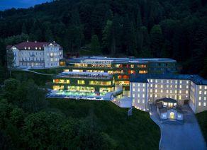 All hotels web 01
