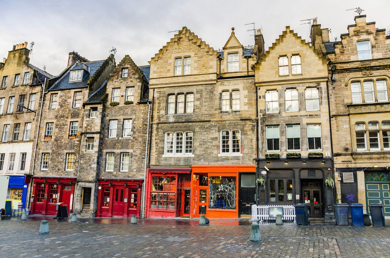 Edinburgh 02