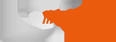 Lindebner - Logo